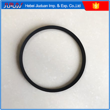 Customized Classical Small Drive Belts