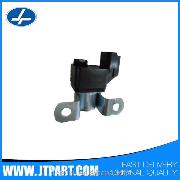 8980056310 FOR AUTO TRUCK 24v genuine starter relay