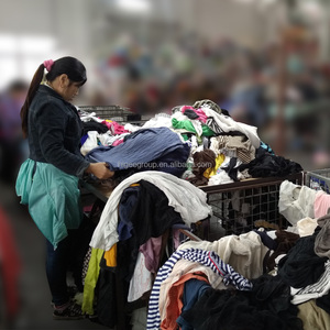 Perfect second hand used clothes with used clothing and shoes in bales