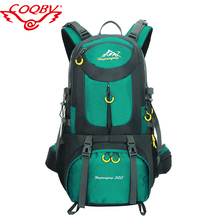 hot selling direct factory price good quality hiking backpack camping backpack