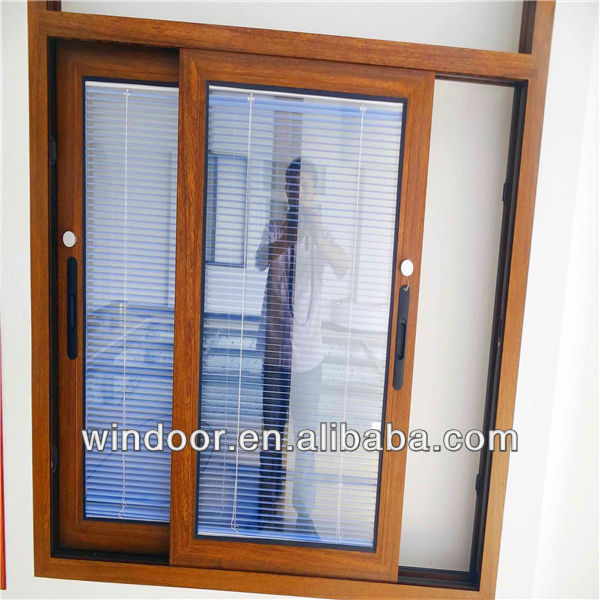 High Quality Made In China Insert Window Screen