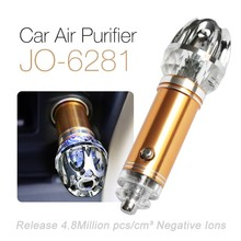 Home air filtration system and electronic car air purifier for smoking room air purifier