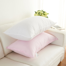 Cheap Microfiber sinomax pillow