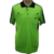 2017 wholesale new professional football referee jersey