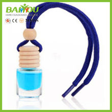 2015 new products china supplier 5ml best smelling air fresheners
