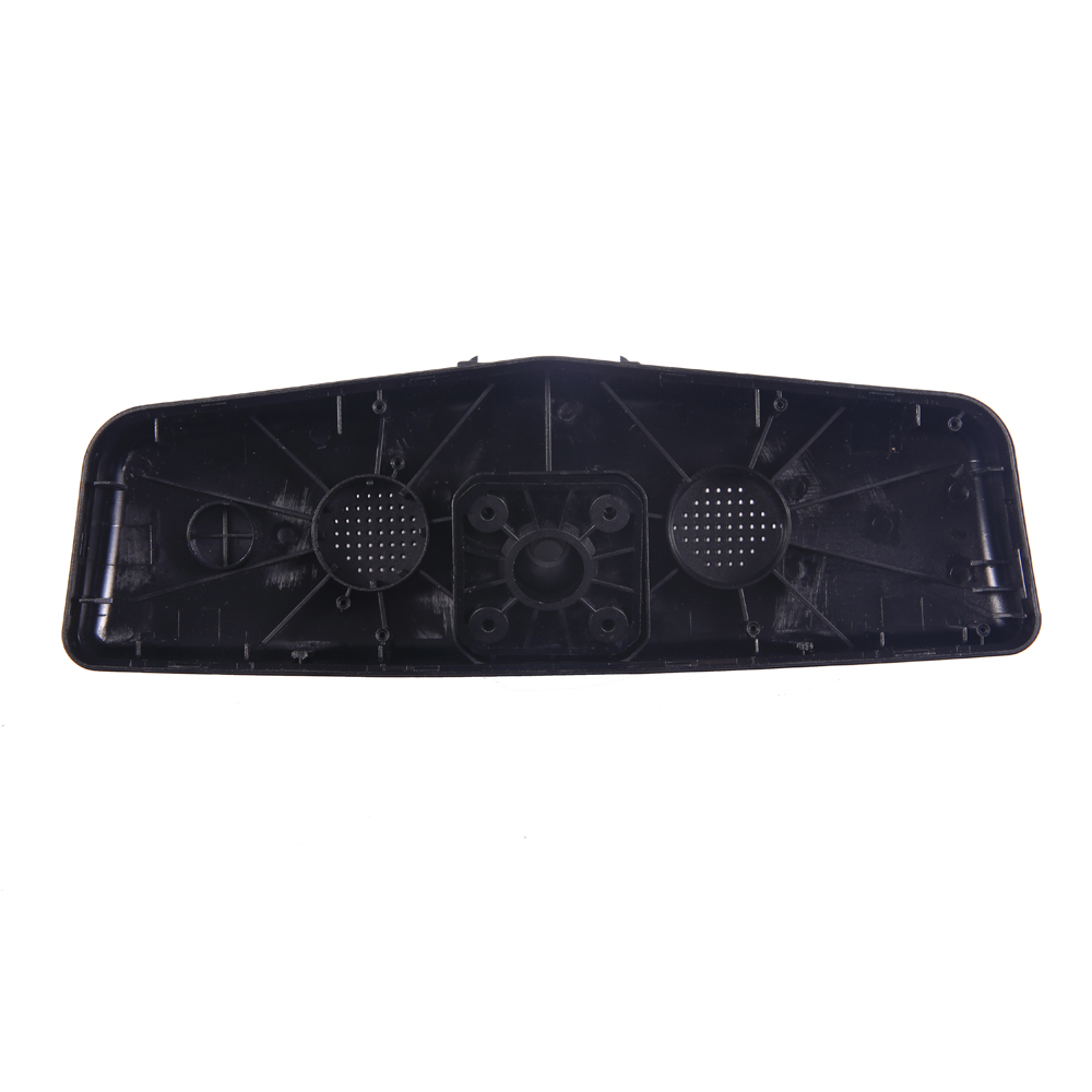 Best car rearview mirror manufacturer in China best car rearview mirror plastic injection mould