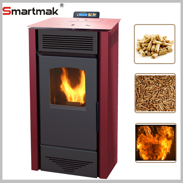 Cast Iron Wood Pellet Stove For Sale Small Wood Pellet