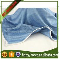 Microfiber / Microfibre Glass / Window Cloth