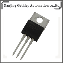 china alibaba store LM2940CT-15 IC Integrated Circuit