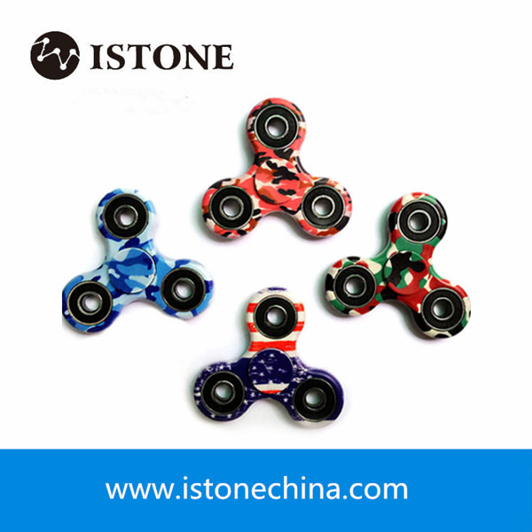 Promotional item fidget spinners-cheap spinner with factory price