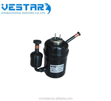 factory price ! water cooler compressor dc r134a manufacture