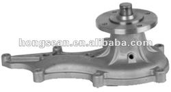 water pump for TOYOTA