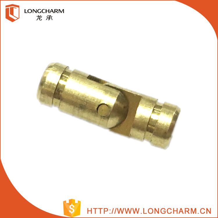 Brass Barrel Invisible Concealed Hinge manufacturer