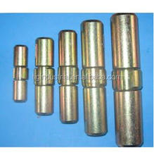 China Cheap excavator bucket pins and bushings for sale
