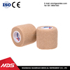 New Products CE FDA Approved Cohesive Elastic Bandage Crepe