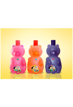 Meme Kids Doll Shampoo 500mL