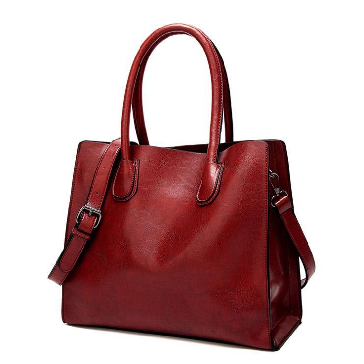 Fashion Design Customized Hot Sale cheap price women handbag