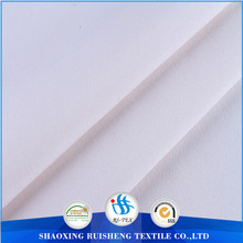 hot sales teflon finish waterproof polyester spandex material fabric