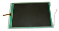 FUJITSU 8.4 inch 4 wires Resisitive touch screen panel 0516-X122/01