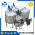Professional Factory 20l beer brew house for saleing