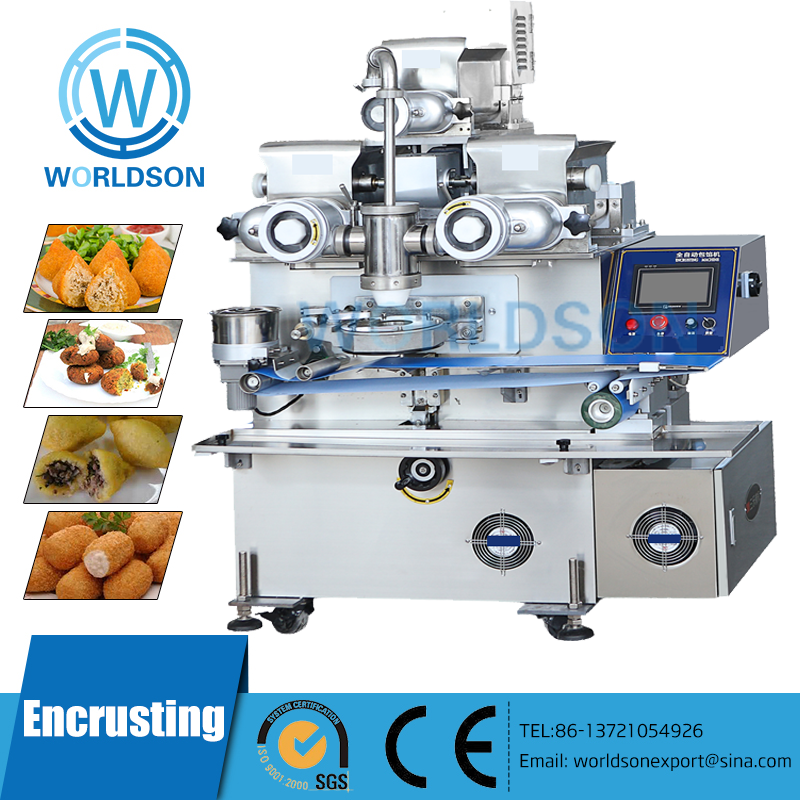 auto machines machinery exports empanada dough machine