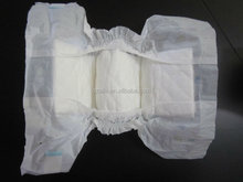 happy nappy diapers baby diaper sleepy baby diaper disposable factory low price