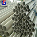 317L ss304 stainless steel pipe price per kg