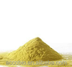 Best Factory Diacerein Powder with Lowest Price CAS 13739-02-1