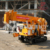 5T Mini Crawler Crane, 3T Mini Crawler Crane, New Mini Crawler Crane from Hangzhou Beta with Free Shipping
