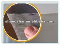 hot sell 304/316L stainless steel wire mesh ( in stock)