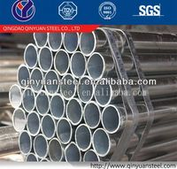 schedule 160 galvanized steel pipe