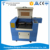 Ce Approved Small Size 6040 Wood Working Cnc Co2 Laser Cutter For Sale