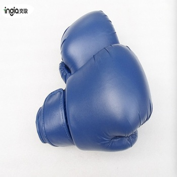 High Quality Cheap Wholesale Winning Boxing Gloves