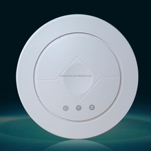 POE wireless WiFi access point/Router/Repeater/300M ceiling WIFI AP