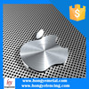 Cheapest Price Aluminum Sheet decorative sheet metal panels