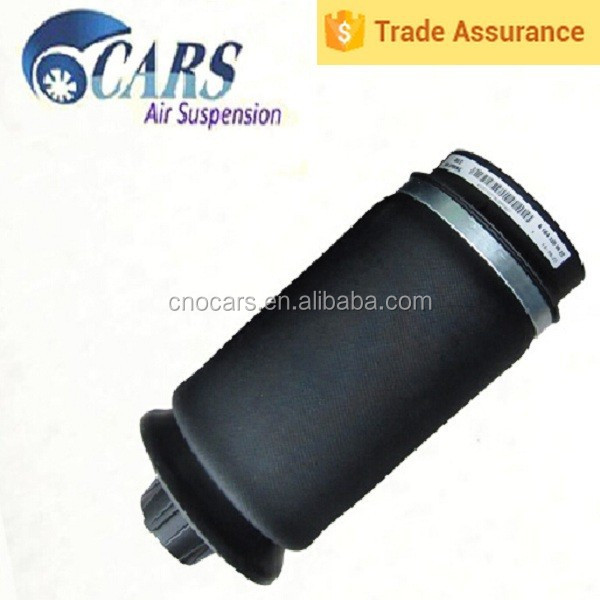 Rubber pillow for Mercedes W164 ML, GL..