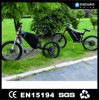 xxx pakistan china electric start pocket bike