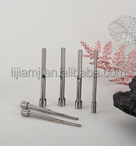 precision products core pins