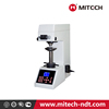Mitech MHV Z Series Automatic Turret
