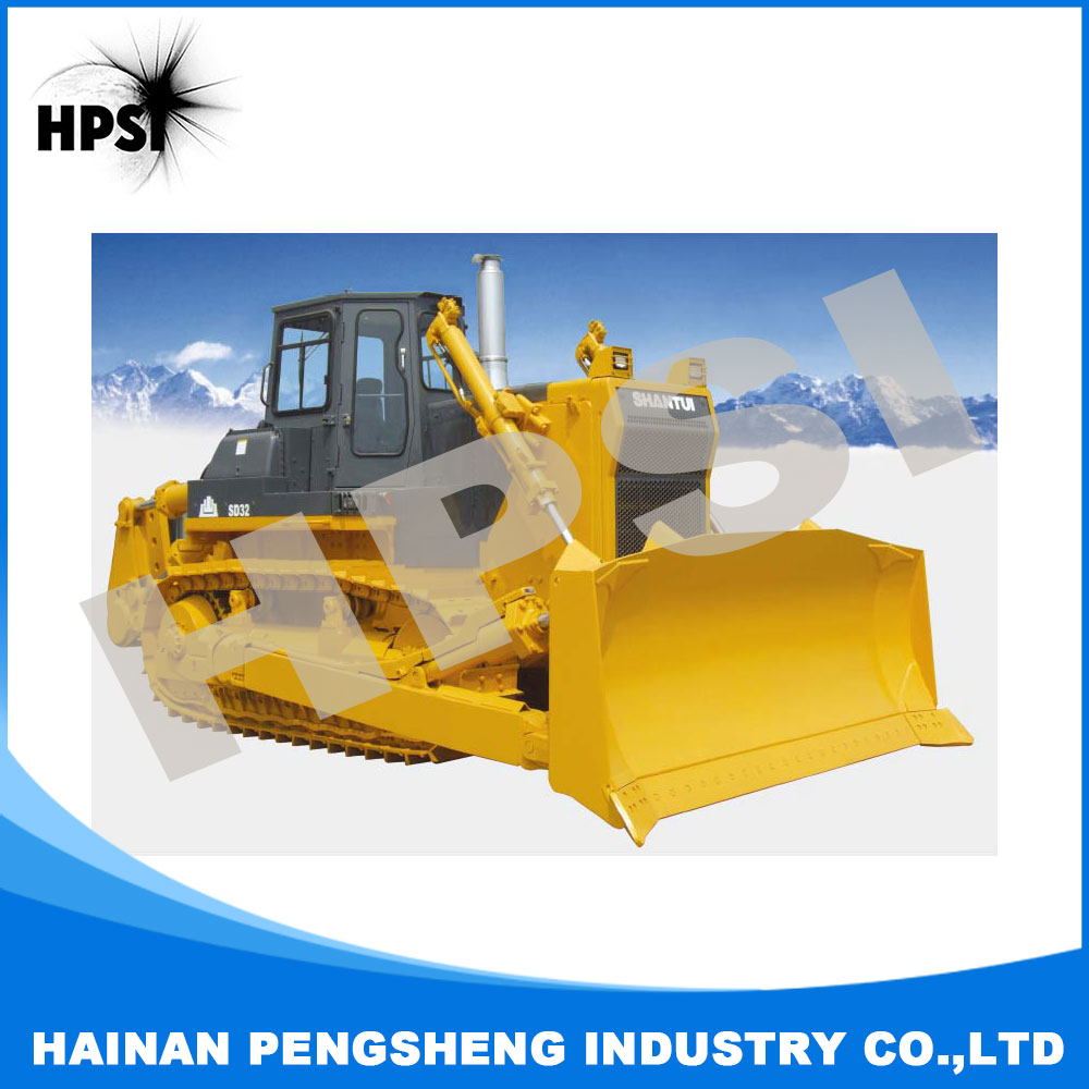 SD series new cat bulldozer price/bulldozers for sale