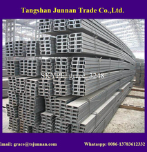 Steel U Channel Dimensions,Galvanized Steel Channel Dimensions