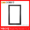 Bulletproof glass door/bulletproof entry doors/bulletproof door