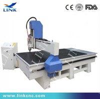 Hot sale new product 3 axis cnc router engraver machine