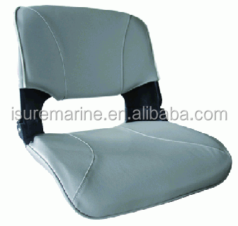 SKIPPER SEAT BOAT SEAT FOLDING FOR SEATFOR BOAT SHIP MARINE