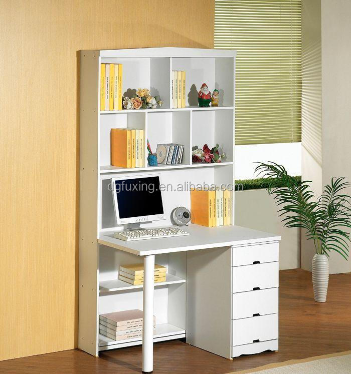 desk ls for rooms 28 images home office area in the