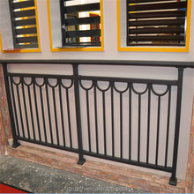 balcony steel grill designs