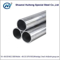 316 u bend seamless stainless steel pipe astm din stainless steel pipe