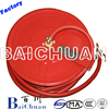 /product-detail/en671-hydraulic-fire-hose-reel-price-60453815036.html