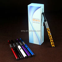 ego c twist eagle smoke e cig/