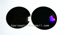 Sunglasses Lenses with anti-reflective coatings MC